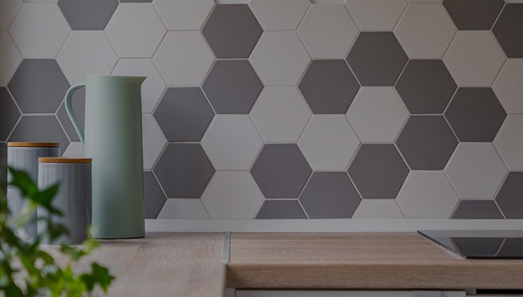concept ii tile store rochester ny