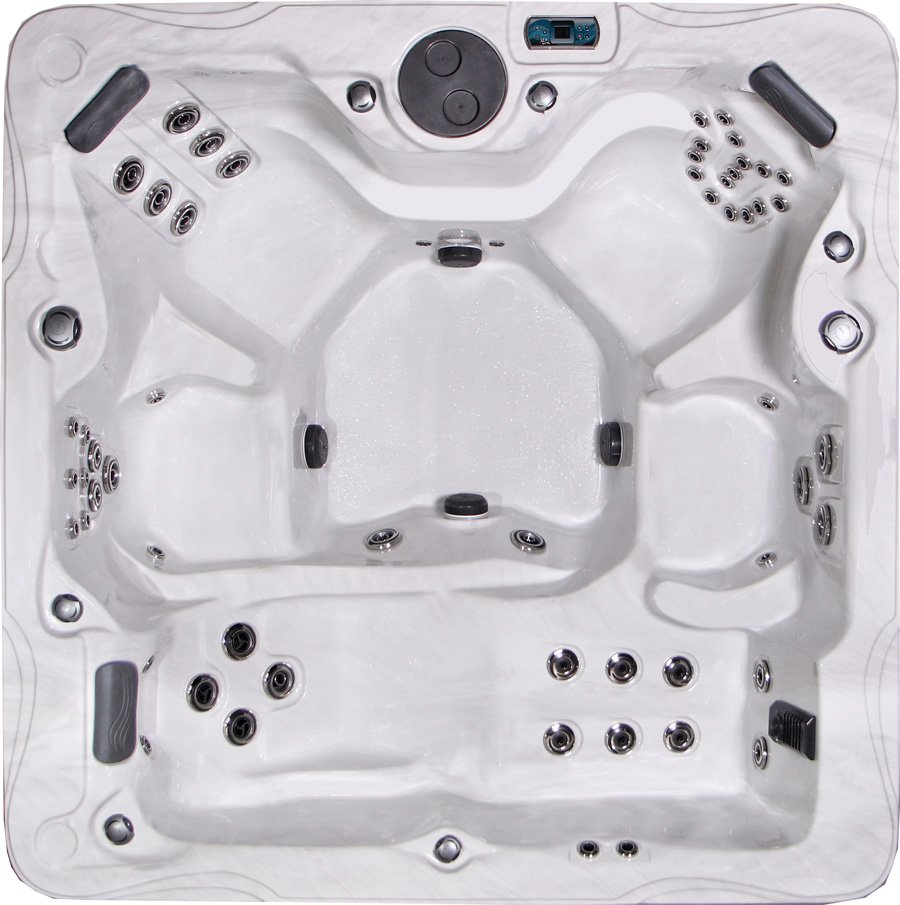 medium resolution of hot tub model monterey