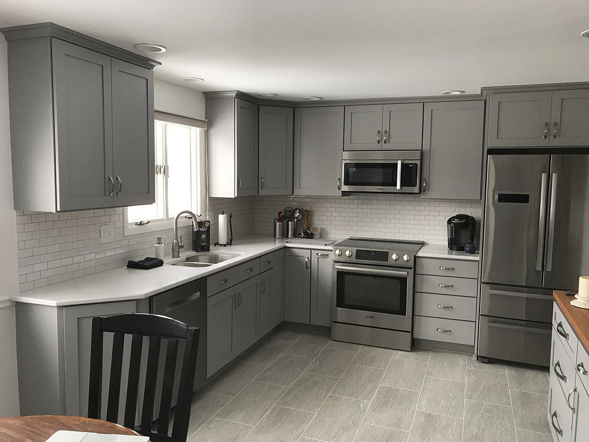 Kitchen Remodeling And Design Rochester Ny Rochester