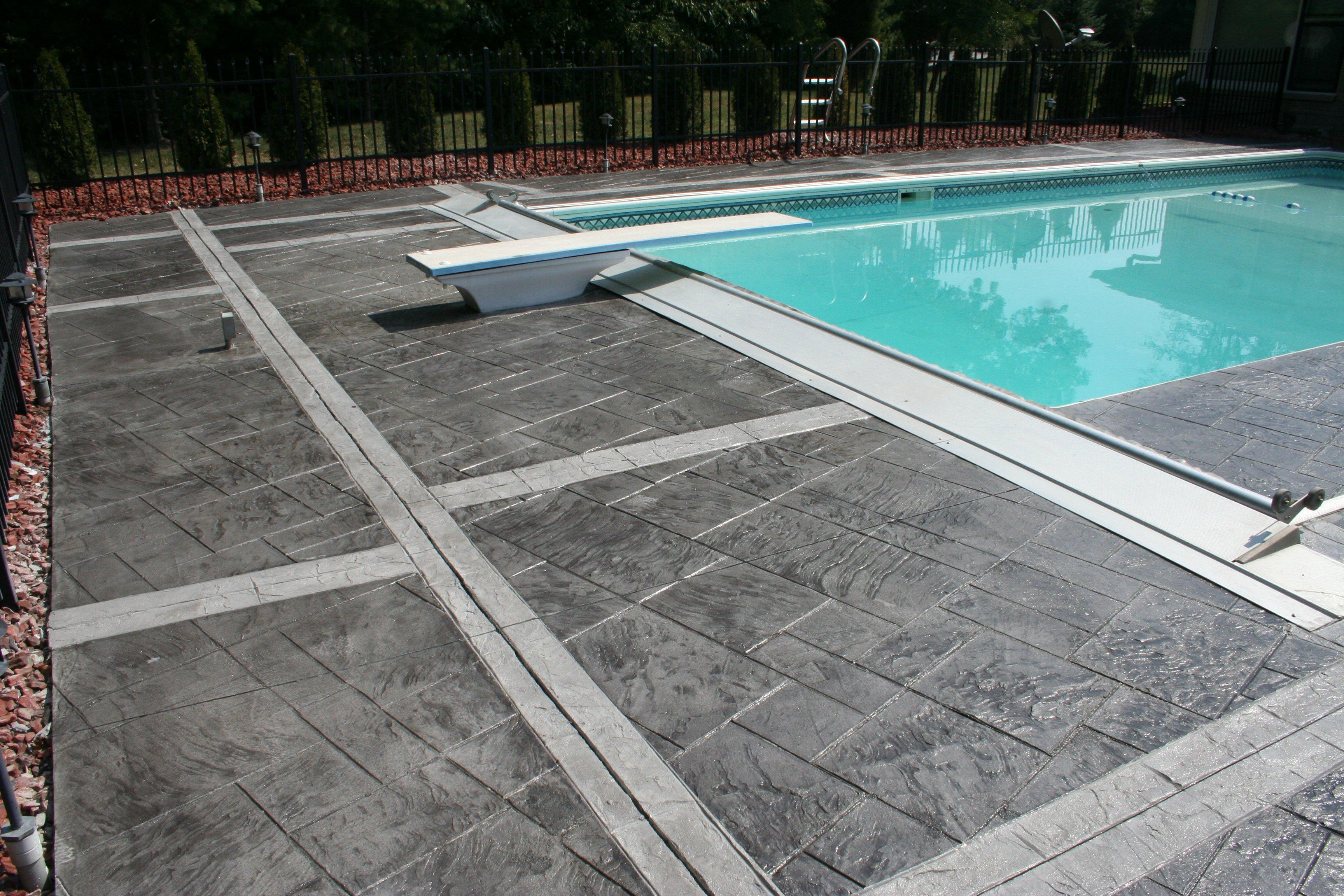 pool surrounds syracuse ny