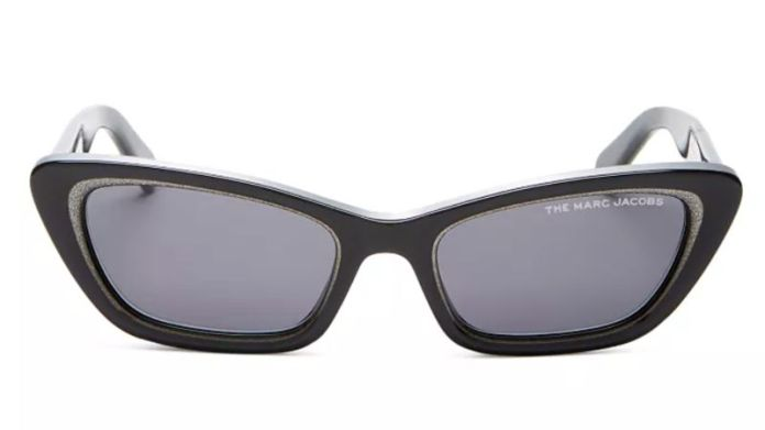 Marc Jacobs Women's Cat-Eye Sunglasses