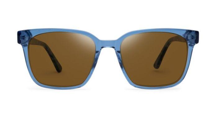 Riley Sunglasses