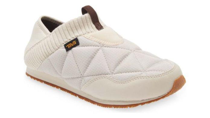 Teva ReEmber Convertible Slip-On Sneaker