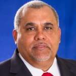 Minister Bodden's Child Month Message