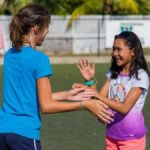 YMCA celebrates five years in Cayman