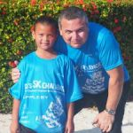 DG's 5K Challenge has big debut on Little Cayman