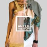 National Gallery celebrates fashion design