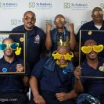 Heroes needed to support childhood cancer research