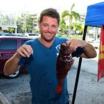 CULL takes bite out of lionfish population