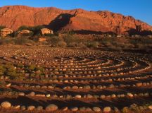 Red Mountain Resort, Ivins, Utah - Resort Review & Photos