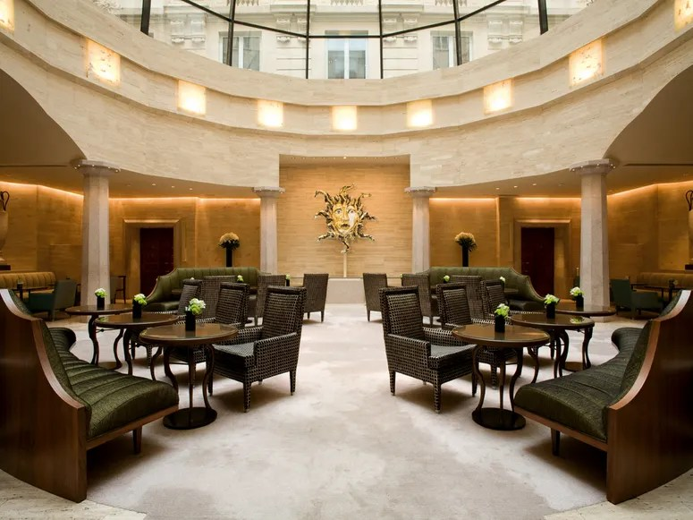 Image result for park hyatt milan