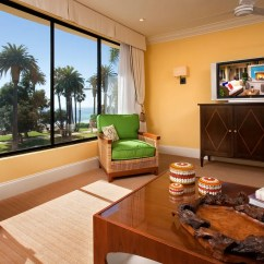 Rooms To Go Santa Monica Sofa Reviews Brown Leather Click Clack Bed Hotel Oceana California United States