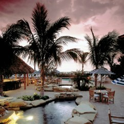 Fire Pit And Adirondack Chairs Beautiful Chair Covers For Weddings Laplaya Beach & Golf Resort, Naples, Florida - Resort Review Photos