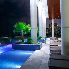 Hotel Rooms With Kitchens Where To Buy A Kitchen Island Trump International Waikiki, Oahu, Hawaii, United ...