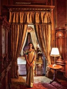 Hot List 2011 Hotels - Cond Nast Traveler