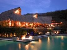 Morgan Rock Hacienda And Ecolodge San Juan Del Sur