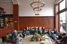 Decorate Home Ace Hotel Portland