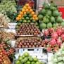 10 Reasons To Visit Ho Chi Minh City Vietnam Now Condé