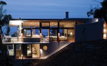 Lorne House Ocean