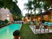 Santo Domingo Dominican Republic Hotels