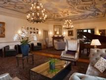 Castle Hotel & Spa Tarrytown York