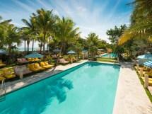 Confidante Thompson Miami Beach