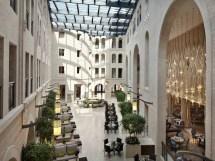 Waldorf Astoria Israel - Hotel
