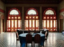 Where to Eat, Stay, Play, and Shop Right Now in Fez ...