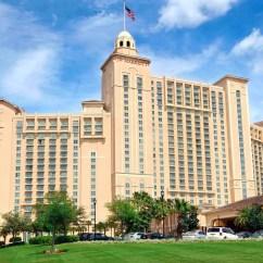 Hotels With Kitchen In Orlando Cabinets Organization Jw Marriott Orlando, Grande Lakes, Florida ...