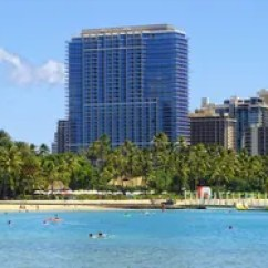 Hotels With Kitchens In Waikiki Paint Kitchen Cabinets Trump (hotels) 2016! Why Our Readers Love The Donald ...