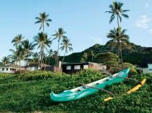 Top In Oahu Hawaii - Cond Nast Traveler