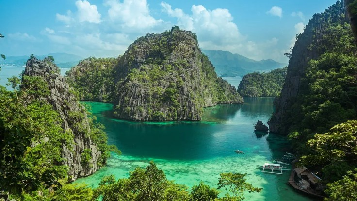Image result for most beautiful islands in the world