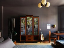 Ace Hotel Orleans Reservations - Cond