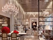 Editors' Choice Favorite Hotels In York City