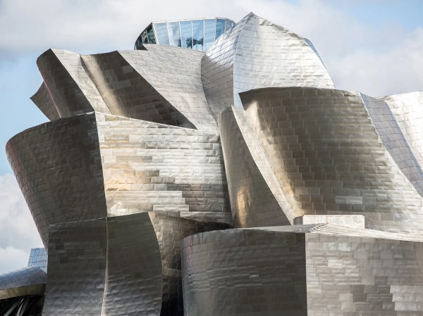 Beautiful Museums In World - Cond Nast Traveler