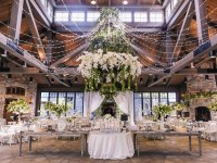 The Most Beautiful Wedding Venues in the U.S. - Photos ...