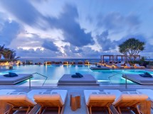 4 Eco-friendly Hotels In World Hot List 2016