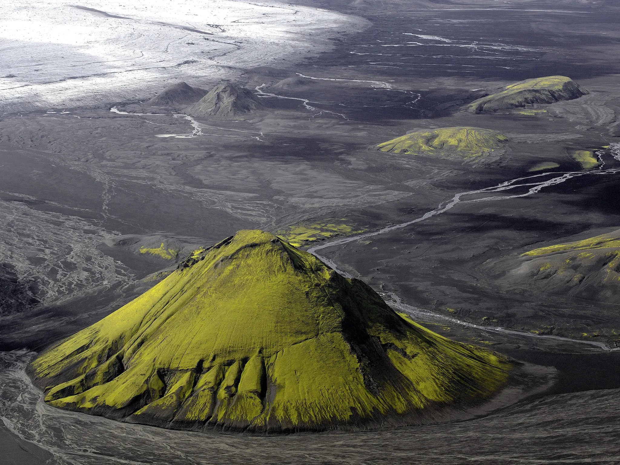 The 10 Most Beautiful Places In Iceland Photos Cond Nast Traveler