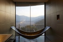 World' Luxurious Hotel Bathrooms