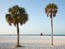 Places Retire In U. - Cond