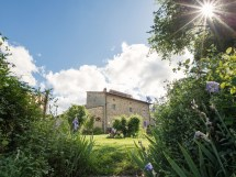 Airbnb Villas In Tuscany - Cond Nast