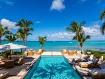 Luxury Kid-friendly Hotels In U. And