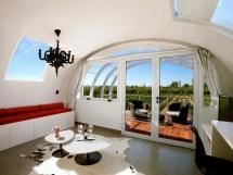 Hotel Entre Cielos Mendoza Images