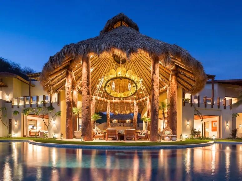 Image result for mukul resort