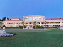 Trump National Doral Miami, Miami, Florida - Resort Review ...