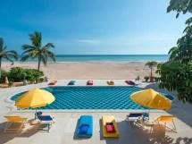 World's Best Beach Resorts
