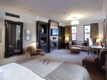 Xv Beacon Boston Massachusetts - Hotel &