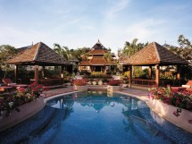 Cebu Shangri-La Mactan Resort and Spa