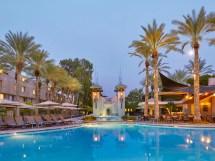 Arizona Biltmore Waldorf Astoria Resort Phoenix