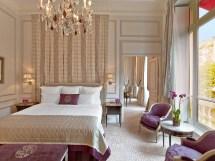 Tel Plaza Ath Paris France - Hotel &